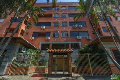 Apartamento Para Venda Em Porto Alegre, Jardim Lindóia, 1 Dormitório, 1 Suíte, 2 Banheiros, 1 Vaga - Jva2454