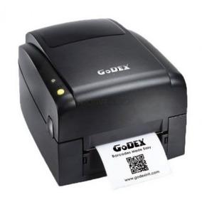 Impressora De Etiquetas E Rótulos Godex Bpx320