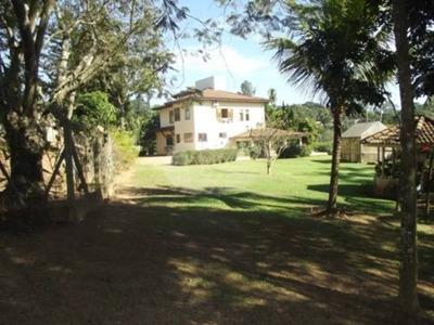 Casa À Venda Em Dois Córregos - Ca202652