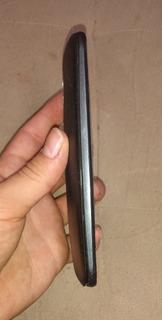 Celular Motorola Moto G3 Usado