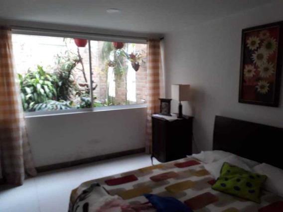 Hermosa Casa Moderna Campestre Popayán - Inversión