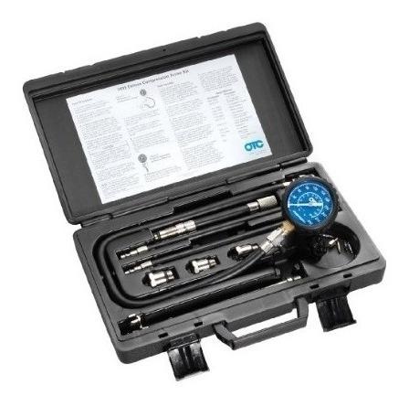 Medidor De Compresión Otc 5605 Deluxe Oferta