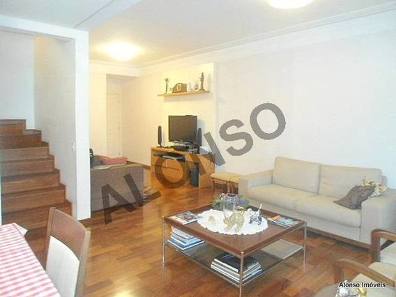 Casa Para Venda, 3 Dormitórios, Caxingui - São Paulo - 9470