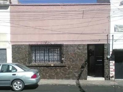 Casa En Venta En Herrera Y Cairo