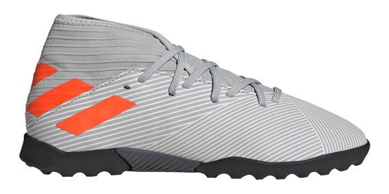 Botines adidas Nemeziz 19.3 Tf Jr-ef8303- adidas Performance