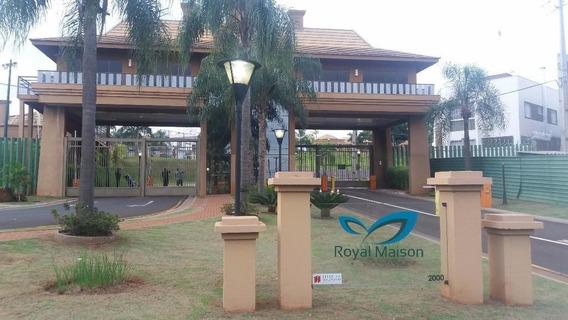 Royal Maison - Te0029