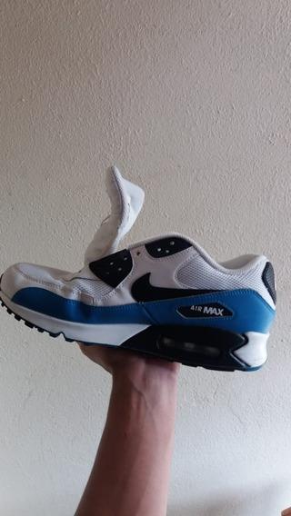 Tênis Nike Air Max 90 - Original