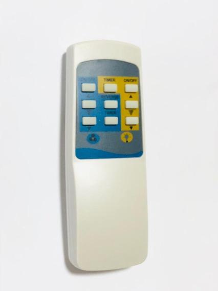 Transmissor Do Controle Remoto Pw (só Para Controle Pw)