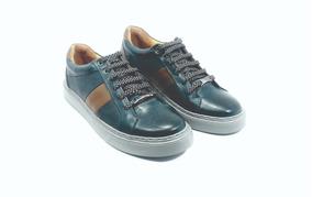 5980941ac4 Zapatos Zapatillas Franco Pasotti - Zapatillas en Mercado Libre ...