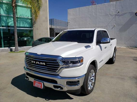 Ram Ram 1500 Laramie Laramie Longhorn