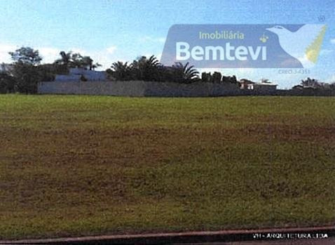 Terreno Residencial À Venda, Nova Iguaraçu, Iguaraçu. - Te0129