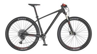 Bicicleta Scott Scale 980, Aro 29- Tam.17 M 12v-2020 Tribike