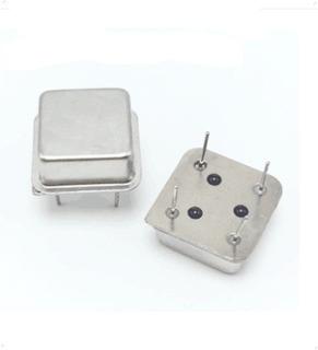 Ocilador 33866 Mhz