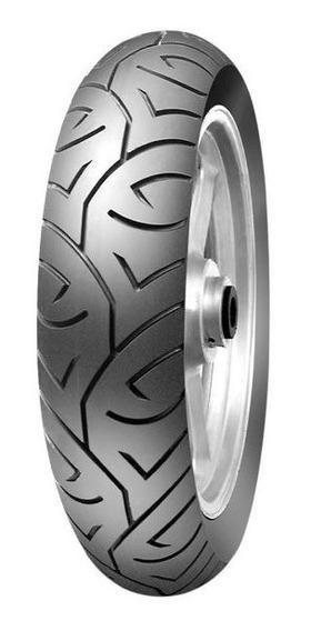 Pneu Traseiro Fazer Twister 250 130/70-17 Pirelli Sportdemon