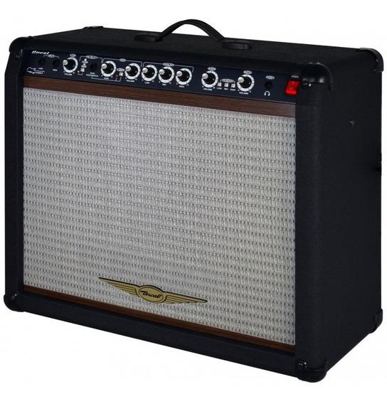 Aplificador Oneal Guitarra Ocg1501 combo 220w