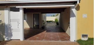 Linda Casa Terreá Venda - 3 Dorm. ,1 Suite, Garagem 5 Carros - Brotas Venda (j) - Ca0261