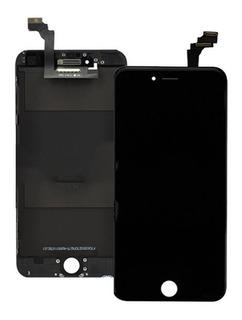 Pantalla iPhone 6 Colocado En 20 Min!! Templado De Regalo
