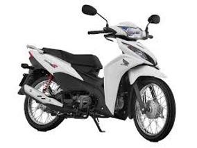Wave 110 Honda En Motolandia Av Santa Fe 914 47988980
