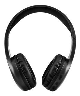 Headphone Ph308 Bluetooth Joy P2 Multilaser