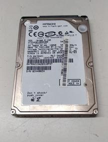 Hd Hitachi Hts545016b9a300 160gb 5400rpm
