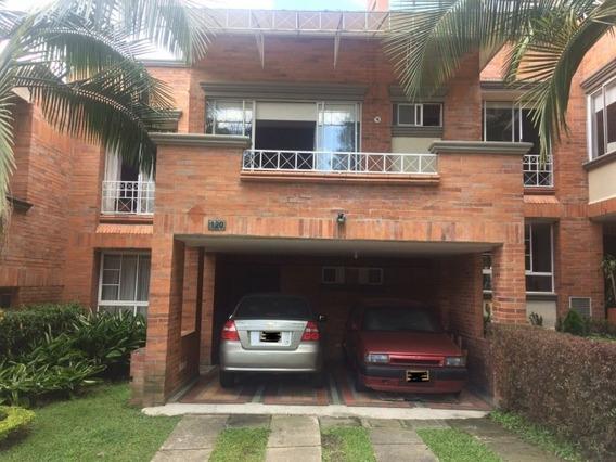 Casas En Venta Loma De Las Brujas 899-612