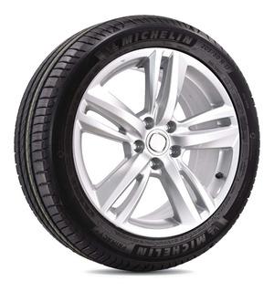 Neumatico 235/55r17 103y Michelin Primacy 4