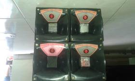 Fonte Alto Motiva E Carregador De Bateria12v  60amprs