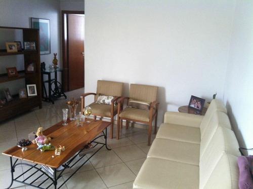 Apartamento  Residencial À Venda, Vila Prudente, São Paulo. - Ap2380