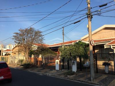 Casa À Venda Em Jardim Dom Bosco - Ca005507