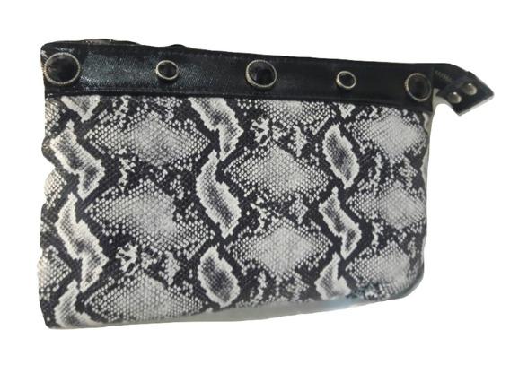 Sobre De Charol Con Piedras Excelente Calidad Guns Leather