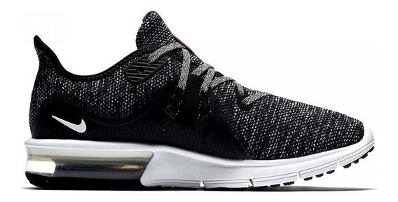 Tênis Feminino Nike Air Max Sequent 3 908993