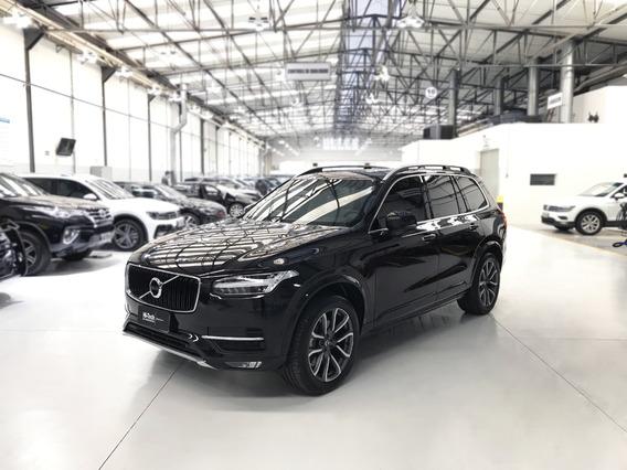 Volvo Xc90 T6 2020 - Blindado
