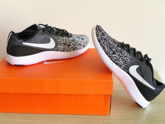 Tenis Nike Flex Contant