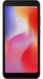 Xiaomi Redmi 6a 4g Lte 32gb Ram 2gb 13mp