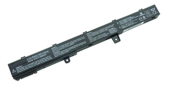 Bateria Para Notebook Asus X451c | 3 Células