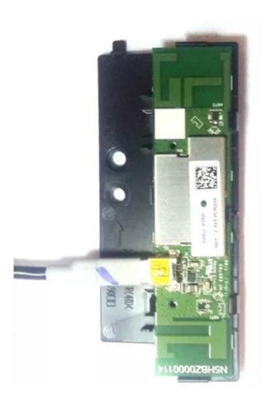 Placa Wi-fi Tv Panasonic Tc-32es600b N5hbz0000114