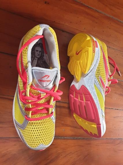 Newton Running Distance U Trainer 9us 26,5cm
