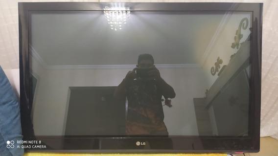 Tv Led Lg42 42pq30r Usada