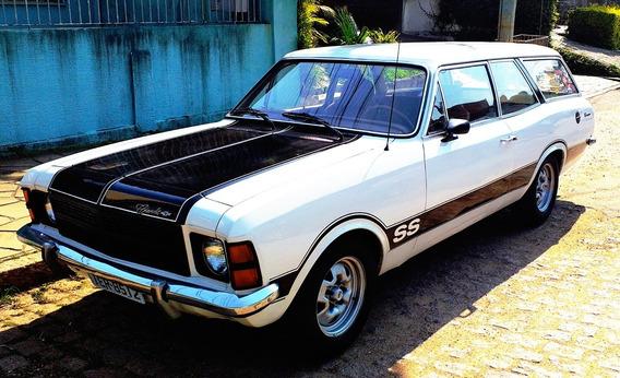 Chevrolet Chevrolet Caravan