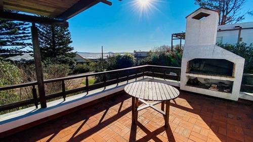 Venta De Casa 3 Dormitorios En Rinconada, Punta Ballena