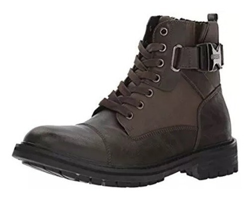 Zapatos Botas Guess, Diesel, adidas Hush Puppies, Rockport