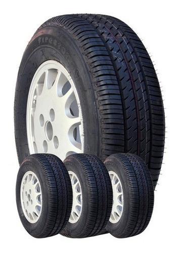 Combo 4u Neumático 185/70 R14 88t F700 Firestone Envio 0$