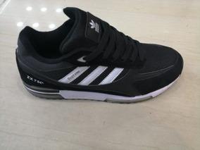 7b6ff698fb1 Adidas Zx 500 Blancas - Tenis para Hombre en Mercado Libre Colombia