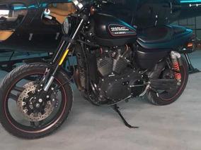 Harley-davidson Xr 1200x Xr1200