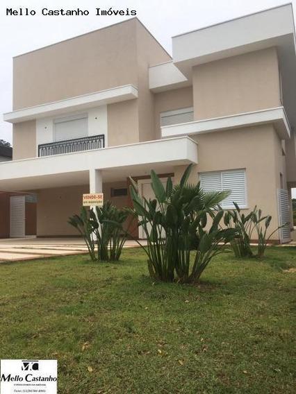 Casa Em Condomínio Para Venda Em Barueri, Alphaville Campos Do Conde, 4 Dormitórios, 4 Suítes, 6 Banheiros, 6 Vagas - 1000825_1-883818