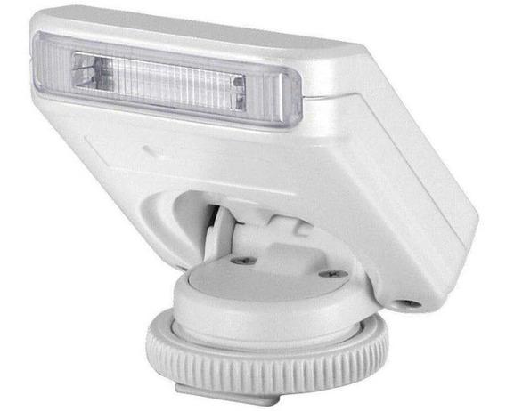 Flash Câmera Samsung Nx200 Nx210 Nx300 Nx1000 - Sef8a