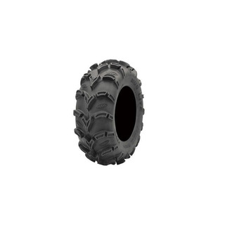 Cubierta Itp Mud Lite Xl 27x12-14 Para Arctic Cat 400 Trv Co