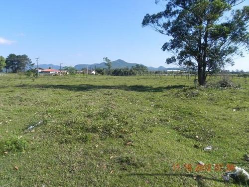 Terreno Para Venda Em Imbituba, Araçatuba - 700_2-958487