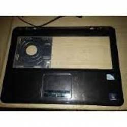 Usado Carcaça P/notebook Asus K04ij (11986)