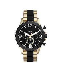 Relógio Fossil - Jr1526-4pn
